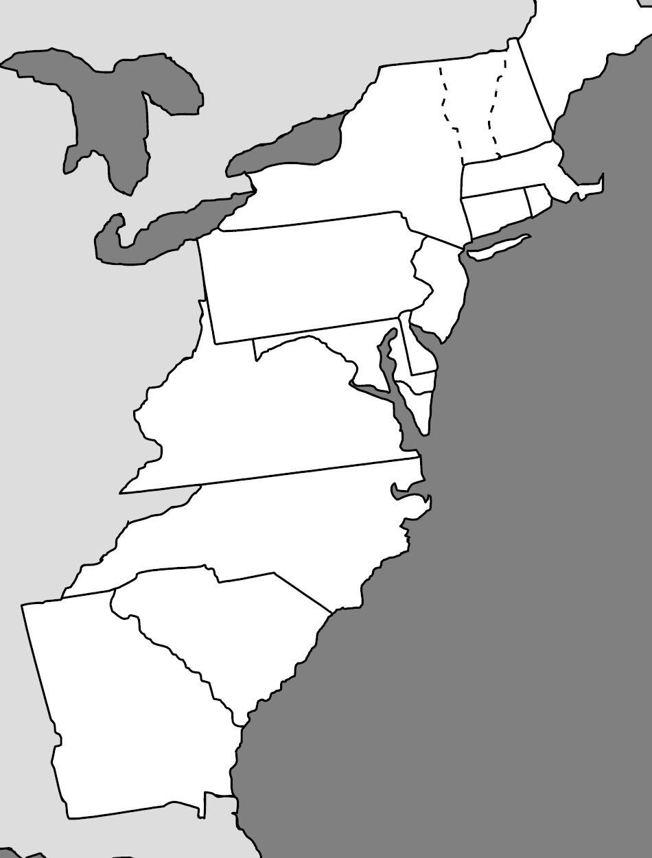 Colonization Th Mr Gouge Social Studies Website - South america map quiz worksheet